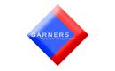 Garners Food Service Equipment