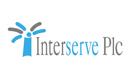 Interserve Plc