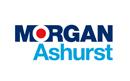 Morgan Ashurst