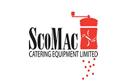 ScoMac Catering Equipment Ltd