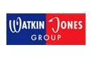Watkin Jones Group